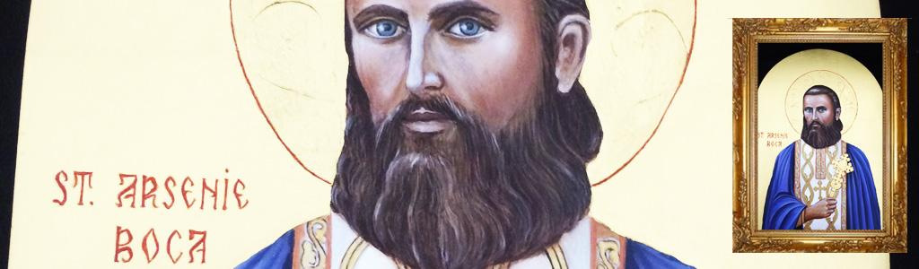 Het geestelijke roer bepaalt de koers die wij varen en de eindhaven waar wij voet aan wal moeten zetten.